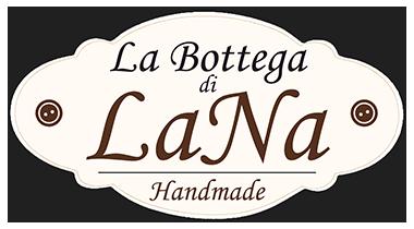 la-bottega-di-lana-handmade-logo